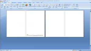 018 Template Ideasss Card Templates For Microsoft Word Beautiful Pic