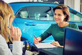 Buy Lease Car Whats Best Buy Lease Or Rent A Car Your Smart Money Moves