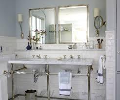 white bathroom vanities with marble tops. Marble Top Bathroom Vanity White Vanities With Tops N