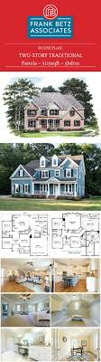 70 frank betz house plans best interior paint colors