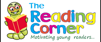 Image result for reading corner