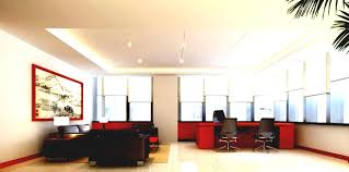 personal office design. Personal Office Design