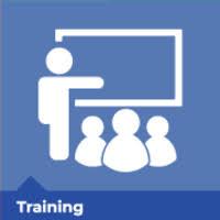 Epic Training Kennedy Krieger Institute