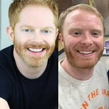 """Wes Jensen on Twitter: """"When @jessetyler likes your tweet! You know, that  one guy so many friends & students say I look like. #soexcited… """""""