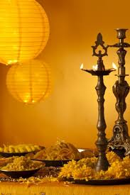 Small Picture Lighting Ideas For Diwali