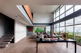 two floor apartment