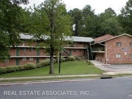 2 bedroom homes for rent durham nc. 2 bedroom condo unit for rent $675 homes durham nc