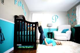 Small Picture Baby Boys Room Paint Ideas 4338