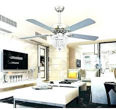 bedroom crystal chandelier find more ceiling fans information about steel ceiling