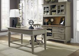 executive office decorating ideas. Home Office Furniture Collections Best Designs Homeoffice Design My Modern Decor Ideas Executive Decorating C