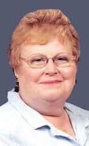 Wanda Jo Sims | Obituaries | harrisondaily.com