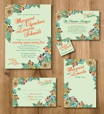 how to word your wedding invitations apple brides how to word your wedding invites