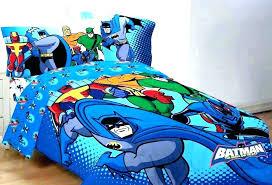 lego bedding sets full bedding set twin batman bedding set twin batman crib bedding sets superhero