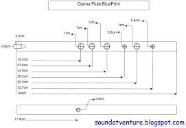 The Complete Guide Make Your Pvc Quena Flute