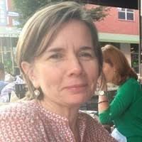 Hester Furey - Instructor - The Art Institutes   LinkedIn