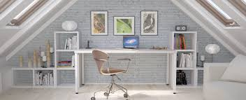 custom made office desks. designing custom made office desk desks