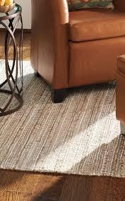 452 best Rugs and Doormats images on Pinterest | Door rugs ...