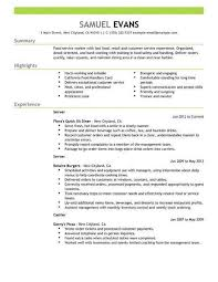Livecareer Resume Enchanting Livecareer Resume Belaire Burgers Picturesque Wwwpicturesboss