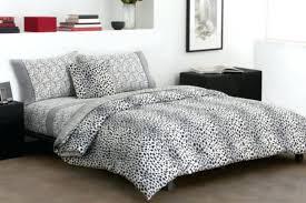 animal print bedding sheets cheetah print bedding set animal print bedding