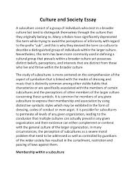 value of college education essay co value of college education essay essays on western culture value of college education essay