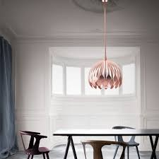 Modern Dining Room Pendant Lighting Gorgeous Modern Ceiling Lights Home Design Ideas