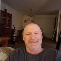 "4 ""Bernard Knutson"" profiles   LinkedIn"