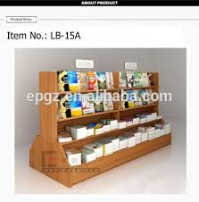 book display shelf. Modren Shelf Wooden Display Shelves For Books In Bookstore Throughout Book Shelf