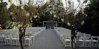 bronx botanical garden wedding. Bronx Botanical Garden Wedding H