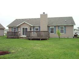 West Lafayette 3 4 bedroom home for sale with full finished
