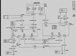 elegant 2005 escalade ext stereo wiring diagram cadillac deville  at 2005 Escalade Ext Bose Stereo Wiring Diagram