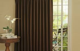 full size of door sliding glass door curtain ideas beautiful sliding glass door curtain ideas
