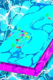 Icy Waters Live Wallpaper For Android Apk Download