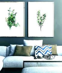 canvas decor ideas unusual wall arts gray wall art and yellow canvas decor ideas nature living canvas decor ideas