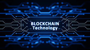 Blockchain Without Cryptocurrencies | Application Of Blockchain Technology  - Latest Crypto News