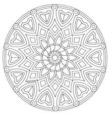 Small Picture Fancy Advanced Coloring Pages 84 About Remodel Coloring Pages for