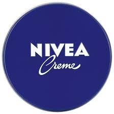 Купить <b>Крем для тела Nivea</b> Creme Универсальный ...