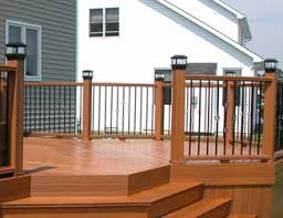 outdoor deck lighting. Aurora Deck Lighting Outdoor
