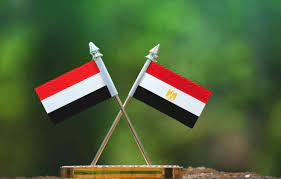 لاجئو اليمن في مصر.. كفاح بعيداً عن الوطن - عالم واحد - العرب - البيان