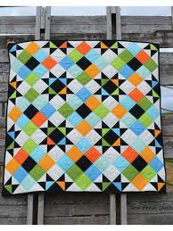 Lap Quilt Patterns Magnificent Quick And Easy Lap Quilt Patterns Page 48