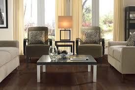 Superb Top Quality Las Vegas Laminate Flooring At The Lowest Prices.