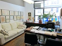 ideas for decorating office. Work Office Decorating Ideas Cute Your Small For S