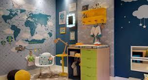 decorador, designer de interiores, personal organizer. Designers De Interiores E Decoradores Rio De Janeiro Encontre Os Profissionais Ideais Homify