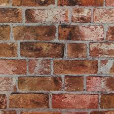 brick wallpaper australia 65 hd collections