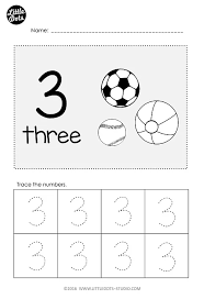 Online homework help is not merely a way to make grades better and to finish all tasks in time, it's personal attention and support. Free Preschool Math Printables Little Dots Education