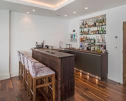 home bar designs ideas. designer home bar sets enchanting bars designs for ideas