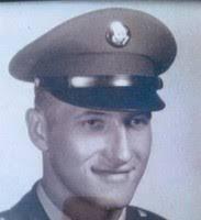 Obituary | Lester Harvey Fields | PARKER-ASHWORTH FUNERAL HOME