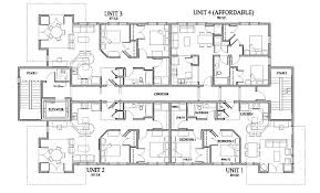 Office Building Plans Commercial Building Floor Plans Over 5000 House Plans Gehry Building Nyc