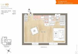 housing plans lovely draw house plans free fresh free modern house plans free floor plans of