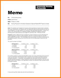 informal memo template 27 images of informal proposal template leseriail com