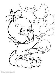 Baby1gif